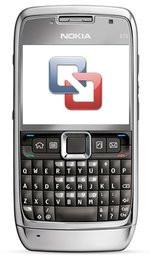 0096000001764820-photo-vmware-mobile.jpg
