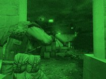 00d2000000200813-photo-battlefield-2-special-forces.jpg