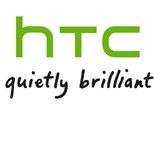 009B000004945288-photo-htc-logo-gb-sq.jpg