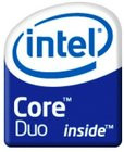 0000008C00207631-photo-logo-intel-duo-core.jpg