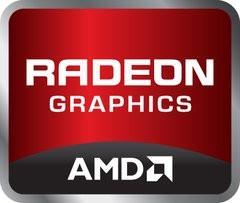 00F0000003831686-photo-logo-amd-radeon-graphics-premium.jpg