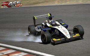 012C000002316620-photo-race-on.jpg