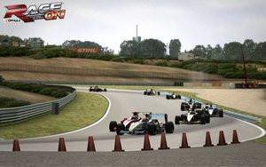 012C000002316624-photo-race-on.jpg