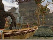 00d2000000201962-photo-dungeons-dragons-online-stormreach.jpg