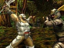 00d2000000201960-photo-dungeons-dragons-online-stormreach.jpg