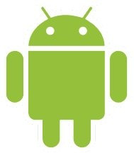 0258000001998938-photo-logo-android-classique.jpg
