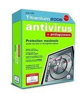 000000c800147482-photo-jaquette-dvd-panda-titanium-antivirus-2006.jpg
