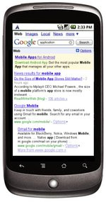 0096000002768440-photo-google-adsense-mobile.jpg