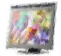 00c8000000053362-photo-sony-lcd.jpg