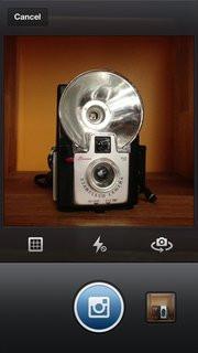 0000014005604368-photo-instagram-3-2-pour-ios.jpg