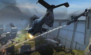 012C000000547072-photo-frontlines-fuel-of-war.jpg