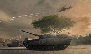 012C000000547071-photo-frontlines-fuel-of-war.jpg