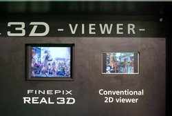 00FA000001647424-photo-compact-3d-fujifilm.jpg