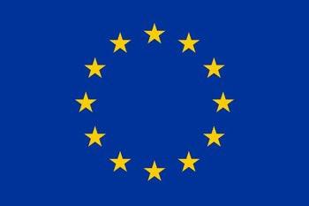 015E000003048930-photo-union-europeenne.jpg
