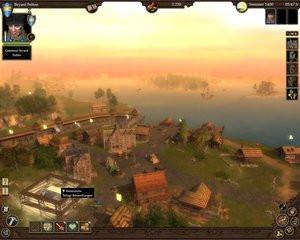 012C000000489435-photo-the-guild-2-pirates-of-the-european-seas.jpg