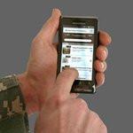 0096000005060276-photo-us-army-app-store.jpg