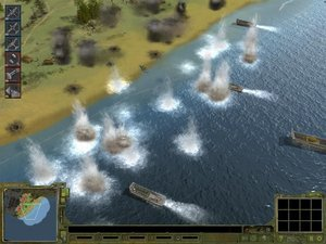 012c000000636268-photo-sudden-strike-iii-arms-for-victory.jpg