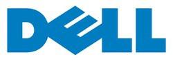 00FA000001784910-photo-logo-dell-horizontal.jpg