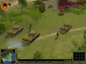012c000000660798-photo-sudden-strike-iii-arms-for-victory.jpg