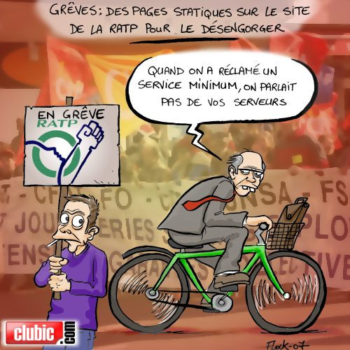 00677234-photo-dessin-clubic-c-gr-ve-ratp.jpg