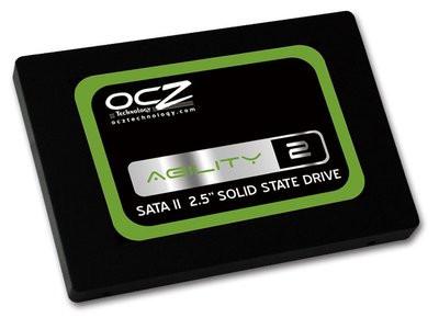 0190000003082498-photo-disque-dur-ocz-agility-2-series-200go-ssd-sata-ii-oczssd2-2agt200g.jpg