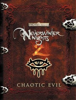 00FA000000325718-photo-neverwinter-nights-2-version-collector-evil.jpg