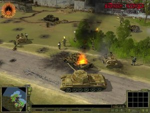 012c000000660810-photo-sudden-strike-iii-arms-for-victory.jpg