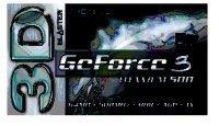 00c8000000050841-photo-3d-blaster-geforce3-titanium500.jpg