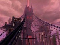 00D2000000311490-photo-city-of-villains.jpg
