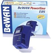 00206345-photo-bewan-powerline-e85.jpg