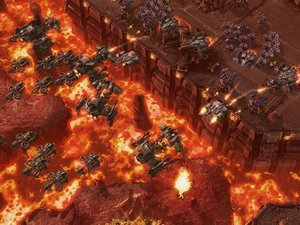 012c000001837940-photo-starcraft-ii-wings-of-liberty.jpg