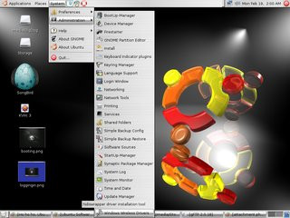 000000F000460319-photo-linux-ultimate-ubuntu-1-2.jpg