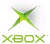 00c8000000045742-photo-logo-x-box.jpg