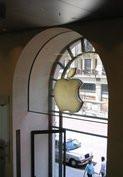 000000B100328117-photo-apple-store-uk-regent-street.jpg