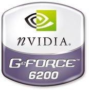 000000b400102497-photo-logo-nvidia-geforce-6200.jpg