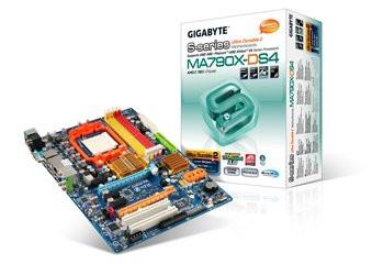 000000F000674410-photo-gigabyte-ma-790x-ds4.jpg