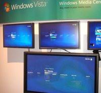 000000B900488630-photo-microsoft-windows-vista-media-center.jpg