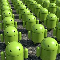 00C8000005334170-photo-android-multi-utilisateur-gb-sq.jpg