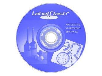 014d000000148862-photo-labelflash-yamaha-fuji.jpg