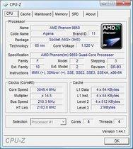 000000d201292670-photo-amd-phenom-x4-9850-oc-1.jpg