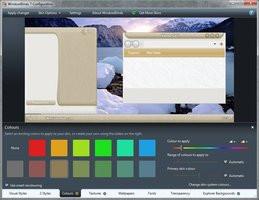 000000C802614234-photo-windowsblinds-7-0.jpg