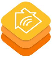 07398517-photo-logo-apple-homekit.jpg