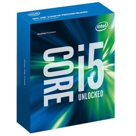 0118000008135828-photo-core-i5-6600k-packaging.jpg