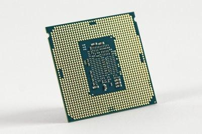 0190000008128528-photo-intel-core-i7-6700k-4.jpg