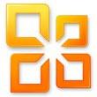 006E000004401232-photo-microsoft-office-2010-logo-mikeklo.jpg