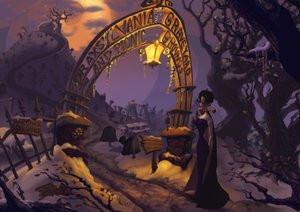 012C000001691290-photo-a-vampyre-story.jpg