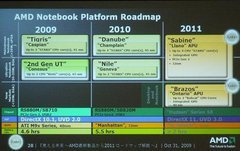 00f0000002563628-photo-roadmap-ordinateurs-portables-amd.jpg