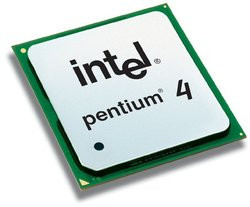 00FA000000085273-photo-intel-processeur-pentium-4e-3-4-ghz.jpg