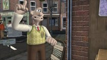 00D2000002324502-photo-wallace-gromit-in-the-bogey-man.jpg