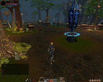 00D2000000227506-photo-dungeon-runners.jpg